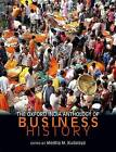 The Oxford India Anthology of Business History by OUP India (Hardback, 2011)