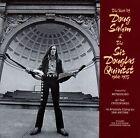 The Best of Doug Sahm & the Sir Douglas Quintet 1968-1975 by Doug Sahm/The Sir Douglas Quintet (CD, Aug-1990, Mercury)