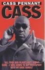 Cass by Cass Pennant (Paperback, 2002)