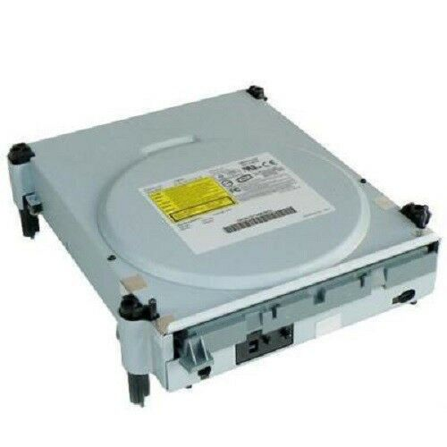 Xbox 360 Philips Benq VAD6038 unidad de disco DVD ROM