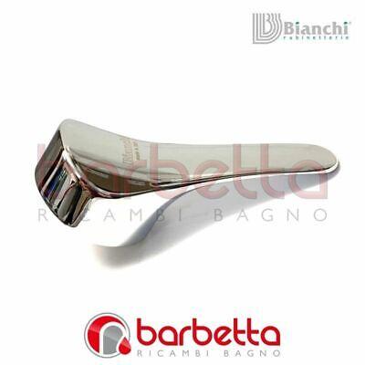 Acquista A Buon Mercato Leva Maniglia Universale Ricambio Delta Bianchi Rubinetterie Lvadlt02m