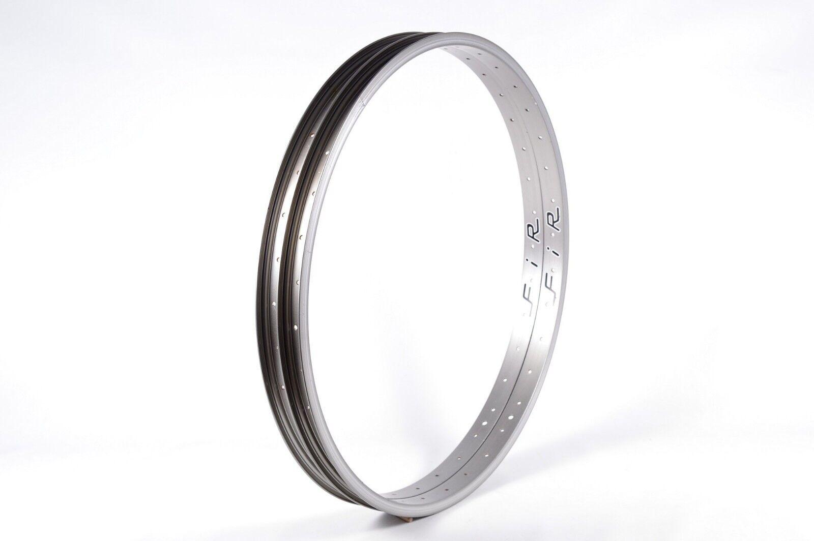 FIR ABX31 Mountain Bike MTB  Wheels Rim Set 36H 31mm Wide Good Condition  shop online