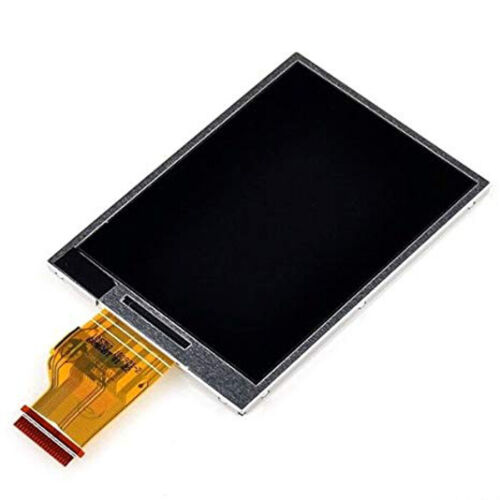 NEW LCD SCREEN DISPLAY MONITOR FOR SAMSUNG PL PL120 ST93 ST77 PL121 CAMERA PART