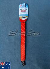 *NEW* Spudz Strapz Floatz - Floating Sunglasses Strap, Great for boating/fishing