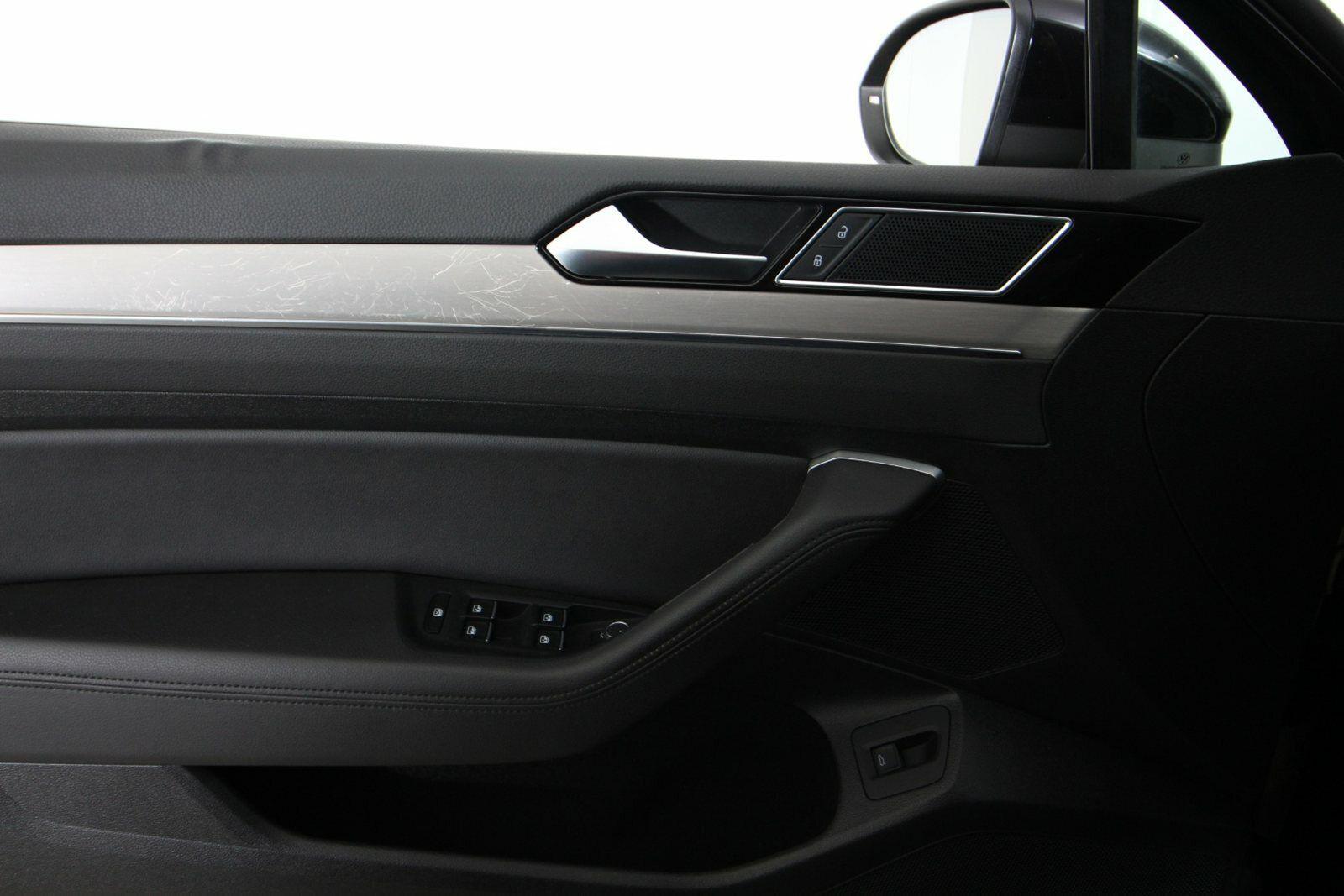VW Passat TDi 150 Highline Variant DSG