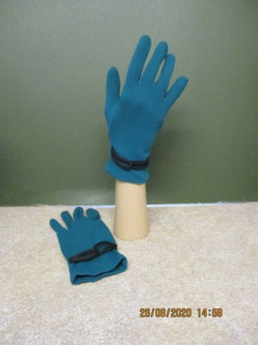 VINTAGE  GLOVE/'S  1940/'S STYLE AVAILABLE IN VARIOUS COLOUR/'S
