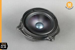 06-11-Mercedes-W219-Cls500-Cls550-Altoparlante-Porta-SUONO-Audio-Radio