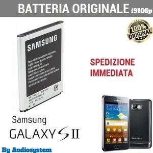 P1-BATTERIA-ORIGINALE-SAMSUNG-PER-GALAXY-S2-PLUS-GT-i9105P-1650MAH-EB-F1A2GBU