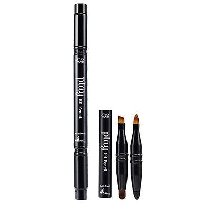 Etude House Play 101 Pencil Multi Brush