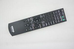 Sony dav-tz100, dav-tz200, dav-tz300 service manual free download.