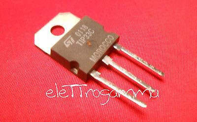 TIP146  TRANSISTOR    /'/'IMAGE FOR REF ONLY/'/'