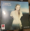 miniatuur 1 - Lana Del Rey - Chemtrails Over the Country Club Exclusive Red Colored Vinyl LP