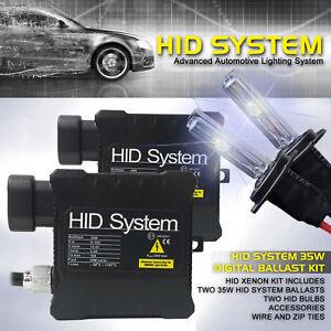 Autovizion-Xenon-Lights-Slim-HID-Kit-for-Honda-Accord-CR-V-CR-Z-City-Civic
