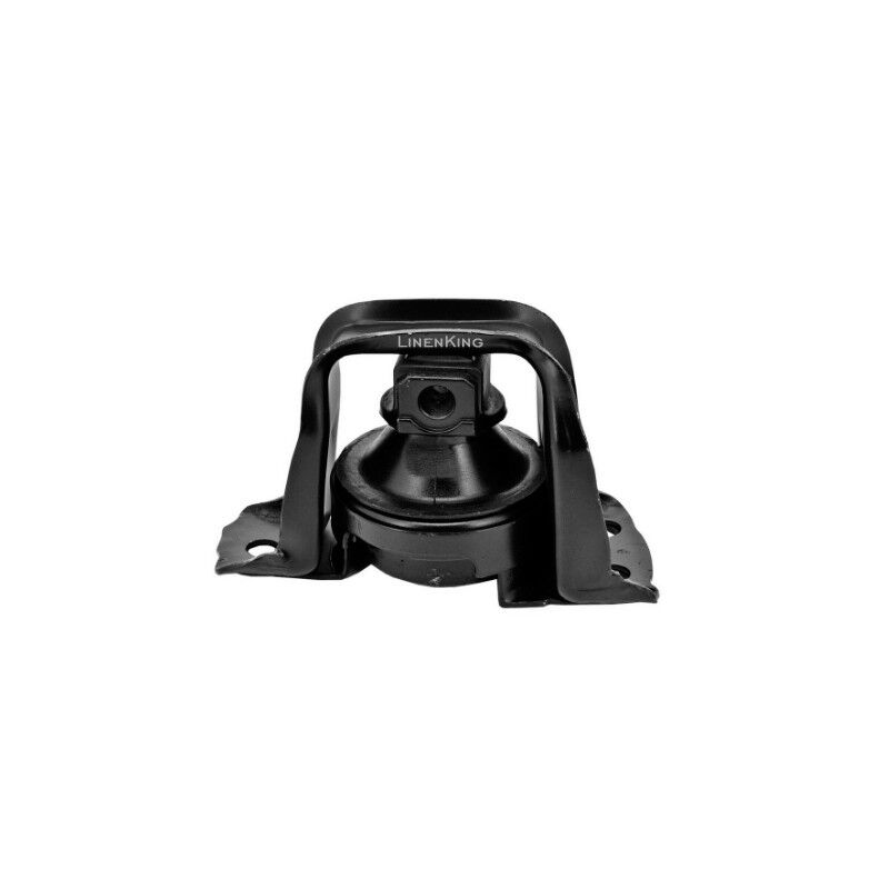For Nissan 07-12 Versa 09-14 Cube NV200 Engine Motor Mount