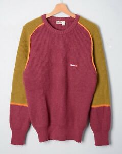 48 Sweater Ellesse Sweater E198 Taille n71ax1dvwq