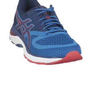 ASICS GEL PULSE 10 Men 1011A007 400 Laufschuh Laufen Running