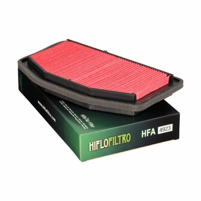 HF204 Yamaha YZF-R1 1000-2009 Premium Oil Filter /& Magnetic plug
