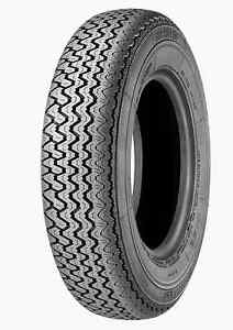 175HR14-Michelin-XAS-175-14-175R14-17514-175-14-175-80-14-175-80-14