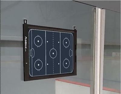 PLAYMAKER LCD The Ultimate Coaching Board Basketball Edition