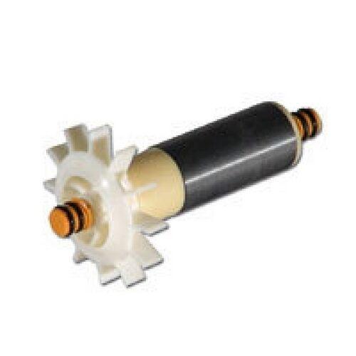 EHEIM TURBINE eheim for pump compact 3000 typ1101 ref 7446468