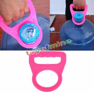 Bottle-Handle-Carrier-Easy-Lift-Transport-5-3-Gallon-Water-Cooler-Bottle-Jug
