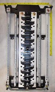 electrical fuse box repair kit ge circuit breaker base repair kit panel interior general ... citroen c4 fuse box repair