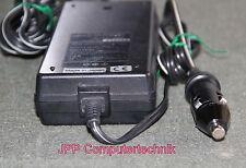 Canon Mobile Drucker i70 i80 iP90 IP100 PU-100U KFZ Car Netzteil Adapter FUJITSU