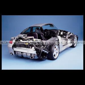 pha-019620-Photo-PORSCHE-911-TURBO-TYPE-996-2000-2005-Car-Auto