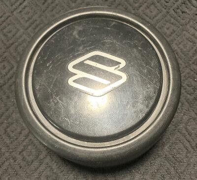 Color : H1 Without 4 PZ 56mm e 60mm Emblem Wheel Center Center Hub Caps Badge Covers Accessori for Auto for Suzuki-Celerio Spacia Baleno SX4 Vitara Jimny