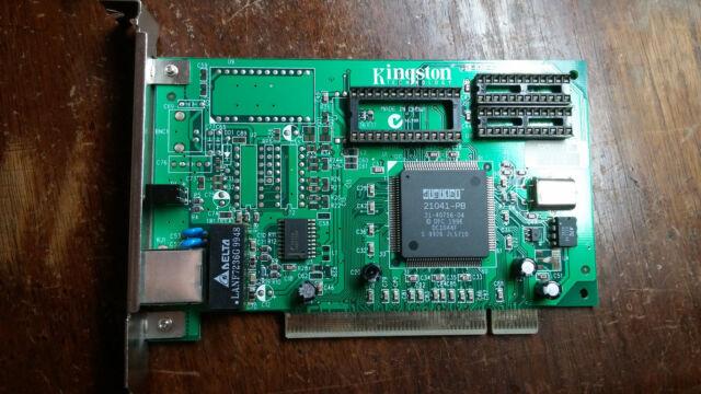 DIGITAL 21041-PB WINDOWS XP DRIVER DOWNLOAD