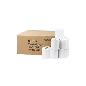 3-1-8-034-x-225-039-Thermal-Paper-50-Rolls-for-POS-and-Cash-Register-Commercial