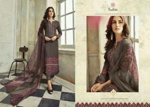 38b305c3bc Image is loading shalwar-kameez-summer-wear-cotton-shalwar-suit-pakistani-