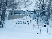 Maison à vendre 750, 36e Chemin, Métabetchouan-Lac-à-la-Croix Lac-Saint-Jean Saguenay-Lac-Saint-Jean Preview