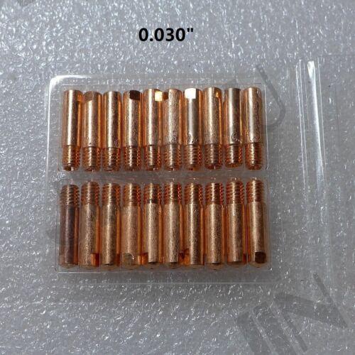 Mig Gun or Parts fit HITBOX 3 in 1 MIG250 MIG Welder 220V ARC TIG MIG Welder