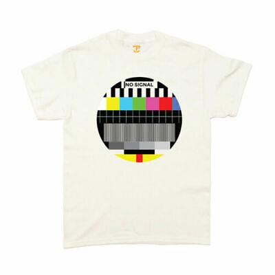 Grange Hill Zammo Say No Novelty Funny Retro TV Movie Comedy Film T Shirt
