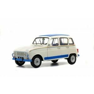 Renault-R-4-L-Jogging-1981-118483-1-18-Solido
