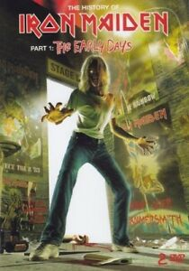 The-History-of-Iron-Maiden-Part-1-The-Early-Days-Double-DVD