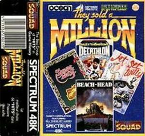 Sinclair-ZX-Spectrum-They-Sold-A-Million-Jet-Set-Willy-Sabre-Wolf-Beach-Head