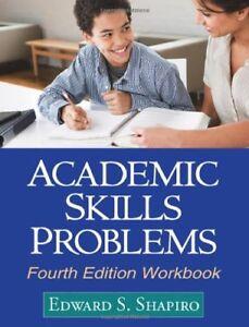 Academic-Skills-Problems-Fourth-Edition-Workbook-by-Shapiro-Edward-S