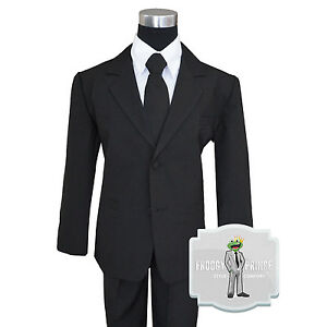 Shop for boys size 16 suits online at Target. Free shipping on purchases over $35 and save 5% every day with your Target REDcard.