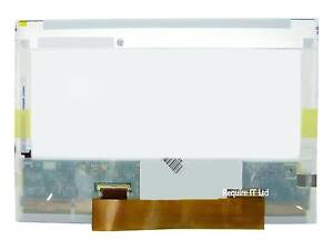 NEW-SONY-VAIO-VPCW11S1R-10-1-034-HD-LAPTOP-LED-LCD-SCREEN-GLOSSY