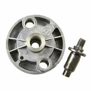 Scooter GY6 150cc OEM Oil Pump