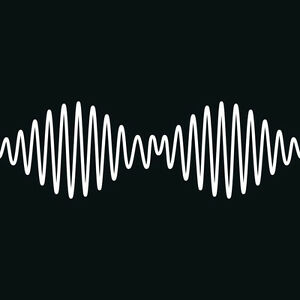 Arctic-Monkeys-AM-180gram-Vinyl-LP-amp-MP3-Download-NEW-amp-SEALED