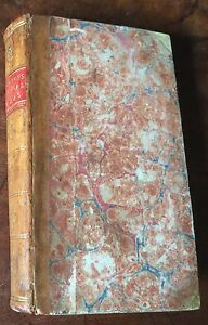 1803-THOMSON-James-The-Poetical-Works