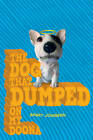 The Dog That Dumped on My Doona by Barry Jonsberg (Paperback, 2008)