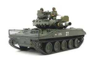 Tamiya 35365 Us Airborne Tank M551 Sheridan (Vietnam) 1 35 Scale Kit