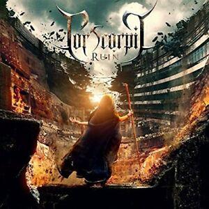 Cor-Scorpii-Ruin-CD