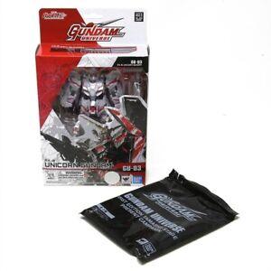 Bandai Gundam Universe RX-78-2 Figure W// Special Stage SDCC