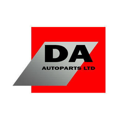 daautopartsdirect