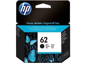 CARTOUCHE-HP-62-NOIRE-noir-c2p04ae-pour-officejet-5740-envy-5640-7640-e-aio